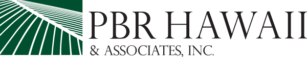 PBR Hawaii & Associates, Inc.